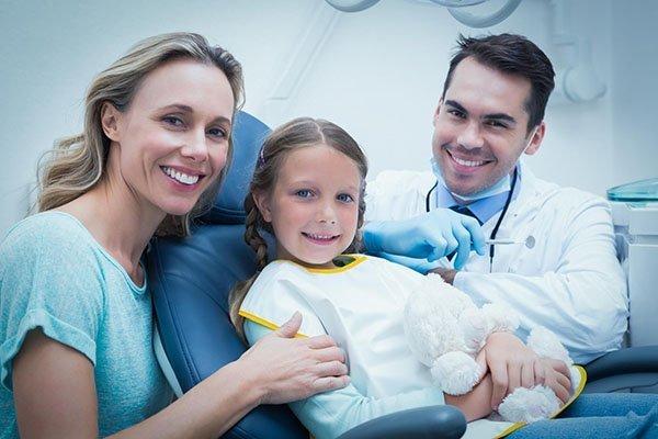 Finding A Perfect Dentist in the Golden Square Bendigo Area