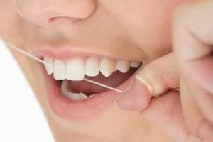 Golden Square Dental | Oral Hygiene Instruction And Golden Square | Dental