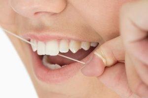 Golden Square Dental   Oral Hygiene Instruction And Golden Square   Dental