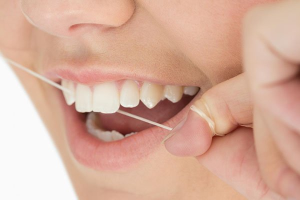 Oral Hygiene Instruction: Your Dental and Oral Care Tips